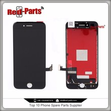 China Low Cost Mobile Phone Touch Screen Replacement Spare Parts for Iphone 7 Plus