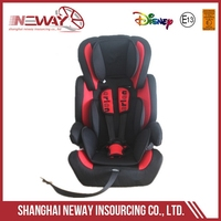 Best price super quality baby seat toy car