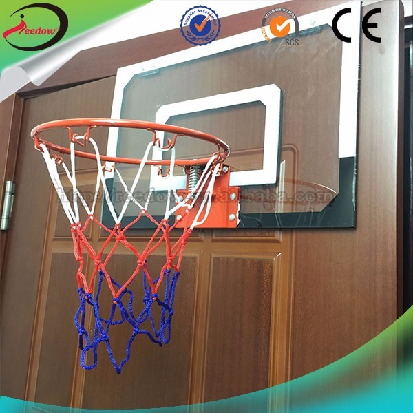 English learning game promotion display stand basketball board led matrix