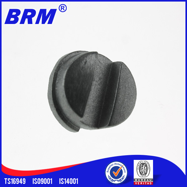 ISO9001 MIM Tungsten Phone Accessories Mobile Parts