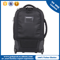 fashion slr dslr camera bag / trolley camera bag