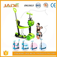 Cheap bug scooters for kids, 3 wheels scooter mini scooter for kids