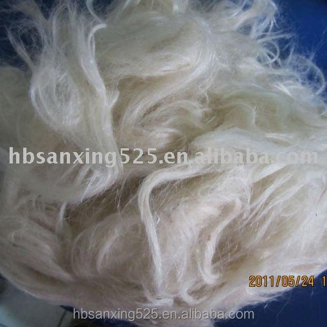 Lowest price nice goat hair35-45MIC, 60-70MM.