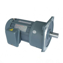 electric motor 8kw