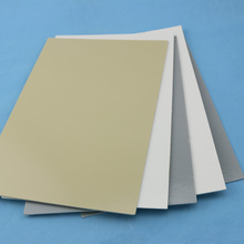 Best price fiberglass FRP panel,High Gloss Gelcoat Flat FRP Fiberglass Sheet for Wall