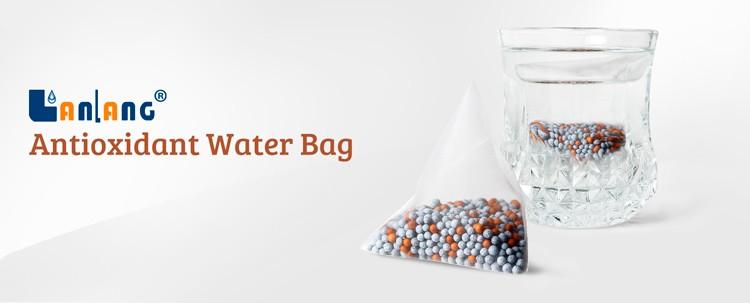 Antioxidant-Water-Bag-1.jpg