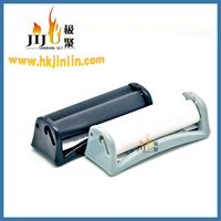 JL-017C Yiwu Jiju Cigarette Rolling Machine Manual Manufacturers, Cigarette Roller Machine