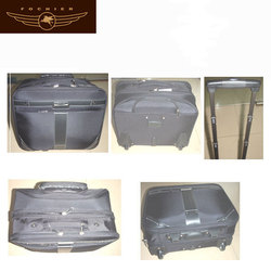 luggage travel bags multiple laptop travel case