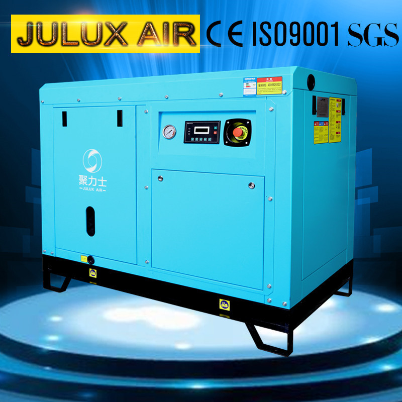 Wholesale low pressure kaeser bsd 72 t similar rotary screw compressor