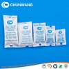 Antistatic Tyvek paper pack silica gel desiccant for medical device and electronics