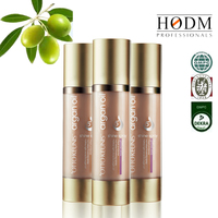 (PRIVATE LABEL/OEM/ODM) Hair Care Argan Spray Products,Replenishing Argan Oil Sheen Spray Provides healthy, long-lasting sheen