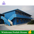 Prefab Houses China Hot Sale T House Sri Lanka Prefab Houses