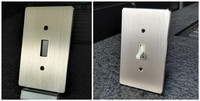 bestselling switch plates Decorative Switch Plate Covers