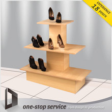 shoe rack cabinet retail store shoes display rack for shop store