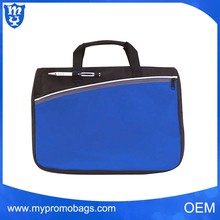 New product fashionable conference bags alibaba school bag messenger