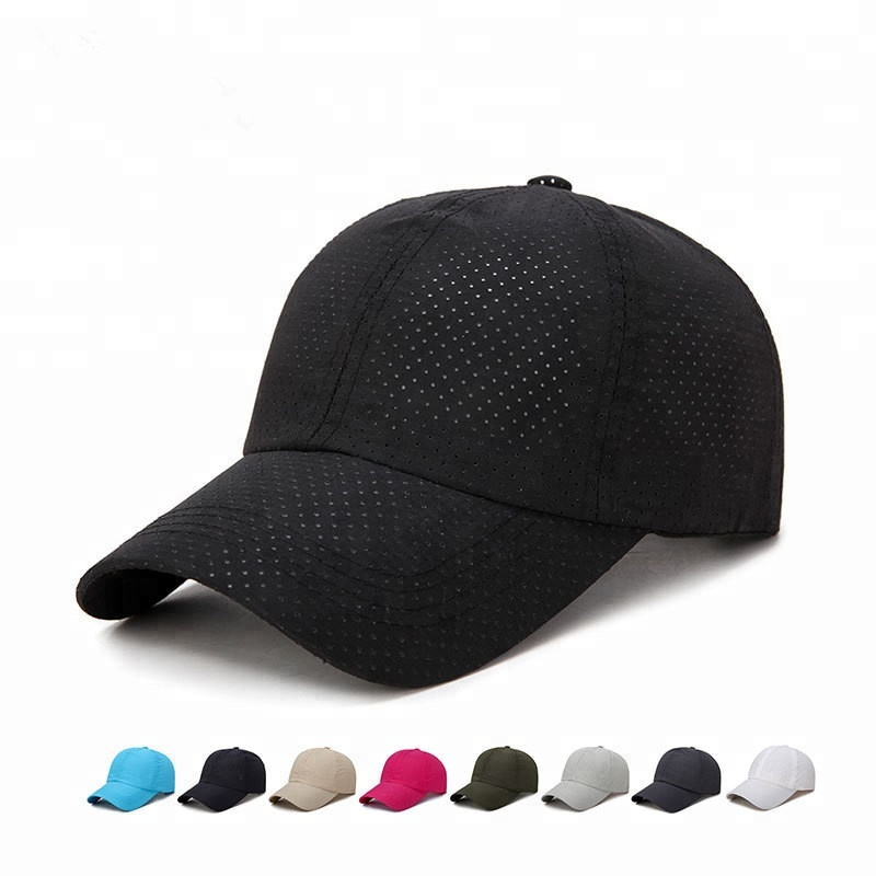 B33536A 2018 Latest hot fashion outdoor sports baseball <strong>cap</strong>