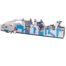 hand paper roll perforating machine,hand towel paper roll machine,paper towel roll machine full automatic SPA