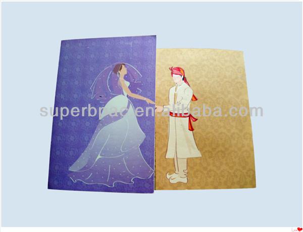 zeitlos romantische arabisch hochzeit einladungskarten mit. Black Bedroom Furniture Sets. Home Design Ideas