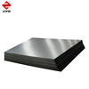 2015 New Design Low Price Cold Roll Steel Plate For Auto Parts