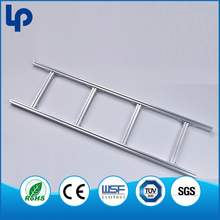 Best Selling Aluminum Cable Ladder Manufacture , Cable Ladder Rack