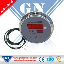CX-PS low cost water pump electronic pressure switch