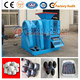 Widely exported coal charcoal briquettes making machine