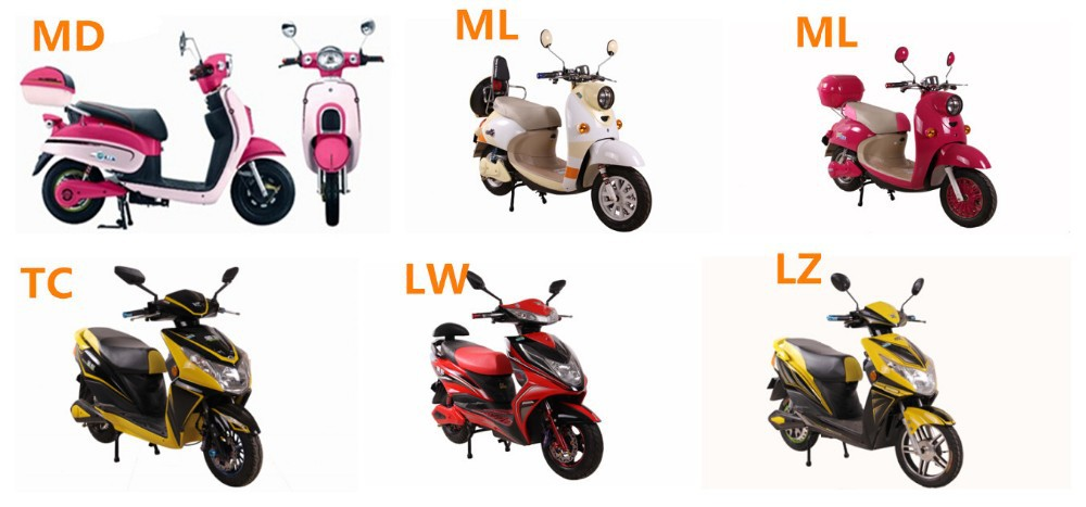 three wheel electric tricycle manufacture in china cargo tricycle
