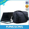 multipurpose leather laptop bags for men for college