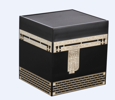 high quality holy digital bluetooth quran speaker with full quran mp3 free download