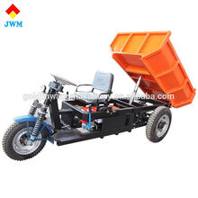 Chinese mini truck, electric tricycle hot sale and low price with good quality