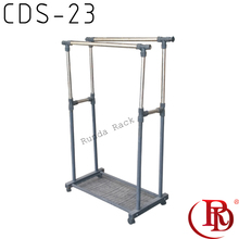 coat hanger clothes iron stand