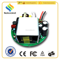 china 50W led convertor 1.5A CE certificate power supply