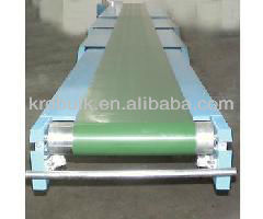 Coal mine belt conveyor, conveyor systems manufacturer