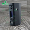 2016 Best Selling Reuleaux rx200w tc Silicone Skin/Mini Volt 40w E Cigarette Vape Box Mod Silicon Case Cover