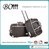 hot sale travel world trolley bags stylish travel trolley bags