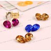 Timepieces Jewelry Eyewear Loose Beads Crystal