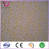 Wholesale Lingerie Stretch Lace