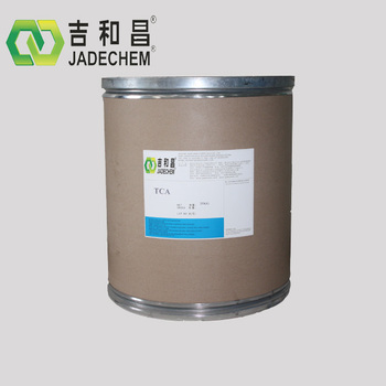 Wuhan manufacturer TCA Chloral hydrate