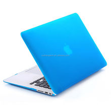 hard case for macbook, for macbook air 11 inch