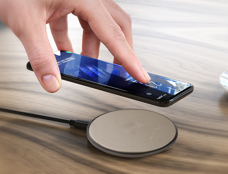 fast wireless charger (9).jpg