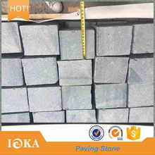 China Supplier Cheap Patio Road Paver Stones for Sale