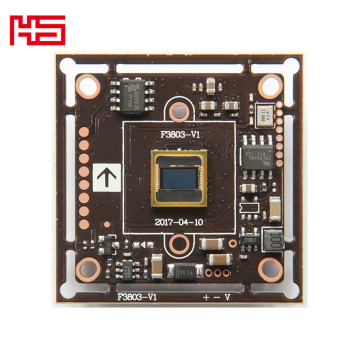 GC4603+FH8538M AHD 4MP Cheap camera board