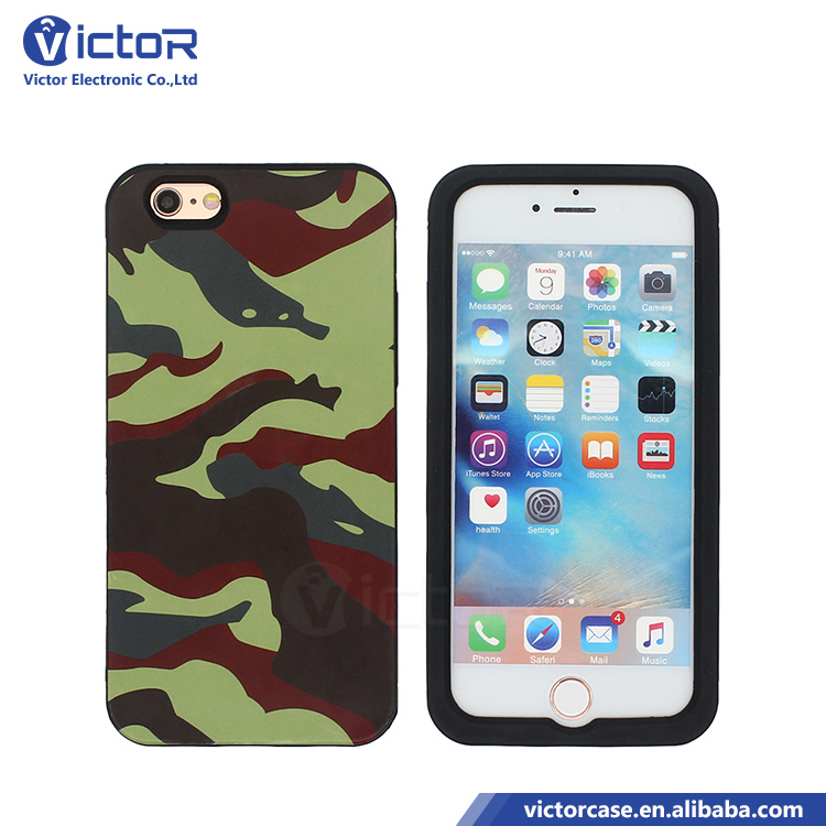 wholesale IMD custom 3D silicone cell phone case cover for iPhone 6 phone case cover