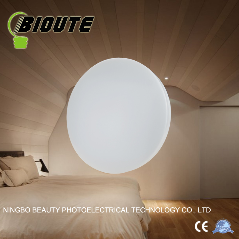 Eco-Friendly modern ceiling light