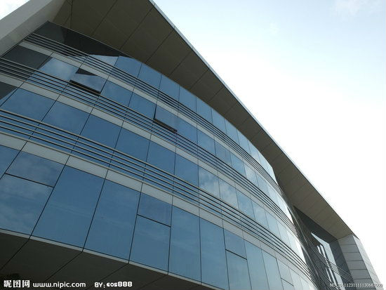 Tinted Glass Curtain Walls Exterior Glass Wall Buy Glass Curtain Walls Exterior Glass Wall Low