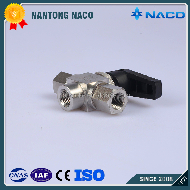 "1/2"" Inch Automatic Water Level Control Water Check Valve"