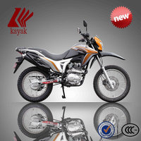 2016 year offroad chongqing motorcycle model 150cc 200cc 250cc new dirtbike high quality, NXR 150 BROZ