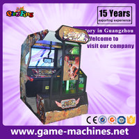 3D Street Fighter video game machines Street Fighter video game Street Fighter arcade video game console