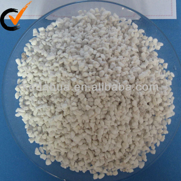 Perlite expanded 3-6mm4-8mm for hydroponics