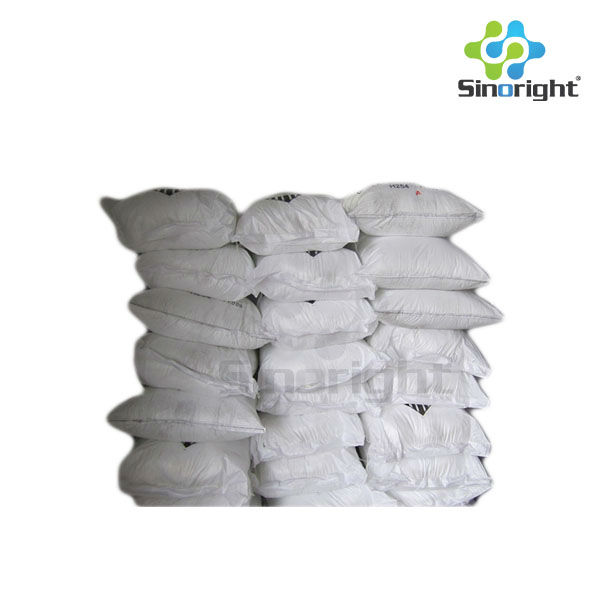 Food/Pharmaceutical grade BP Potassium chloride
